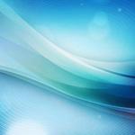 Геймеры ожидают релиза обновлённой версии «Disco Elysium» наPC и консолях